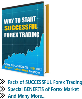 free forex trading eBook