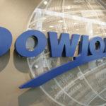 Dow Jones Theory of Technical Analysis