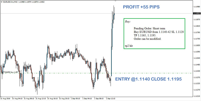 forex trading signals money management