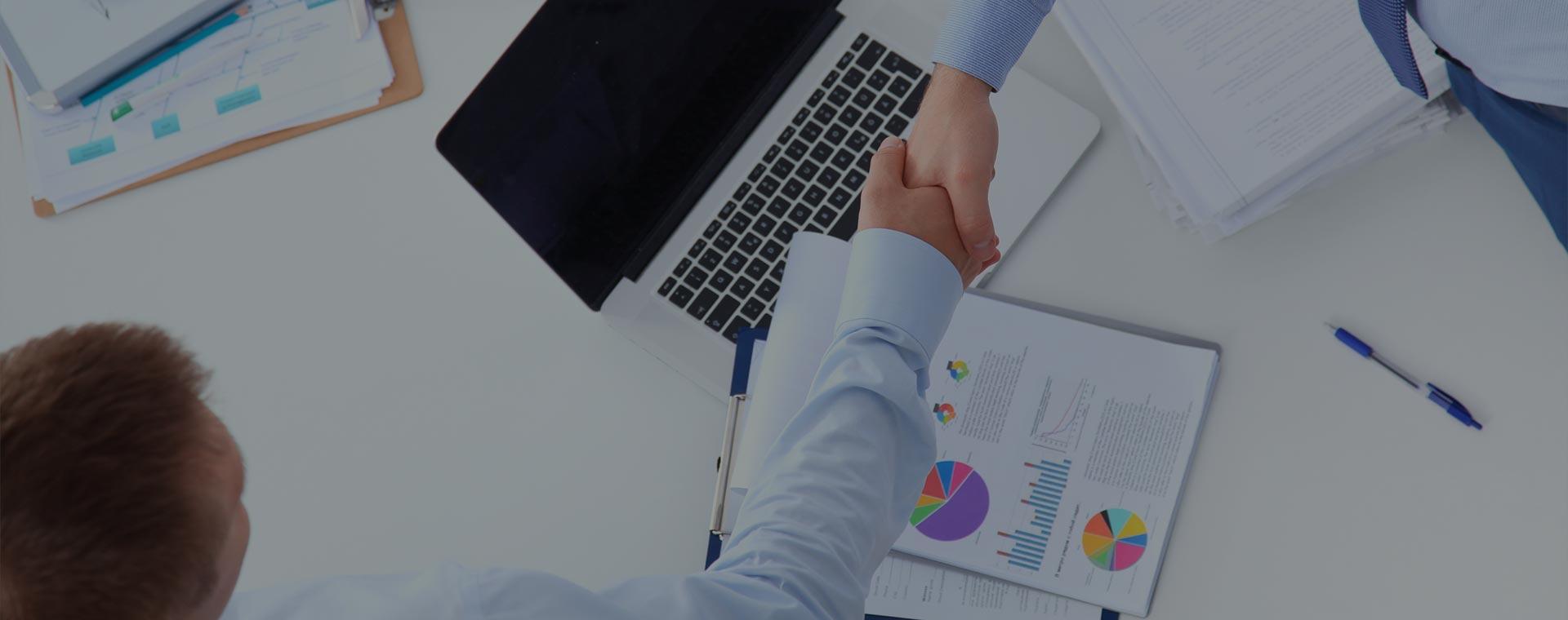 best forex fund management